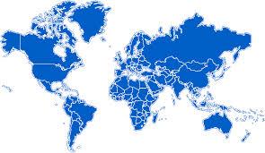 Windykacja międzynarodowa 2